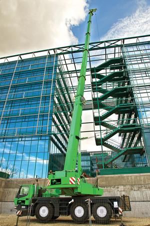manutention Poitiers centre par secteur
