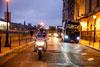 Déménagement de machines high tech en Ile de France par Bovis Transports
